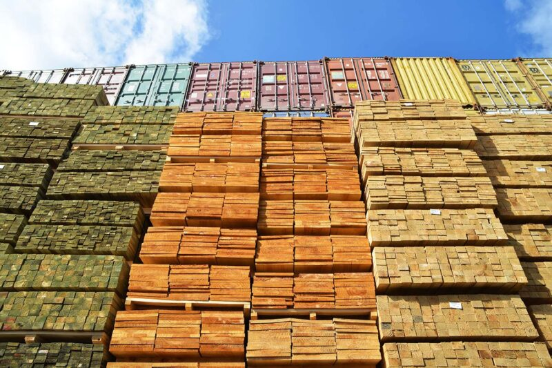 exportaciones, industria maderera, exportaciones a china, exportaciones a estados unidos, barcos, puertos, puerto de bio bio, papel, pulpa, madera, astillas, madera cepillada, marcos, manillas